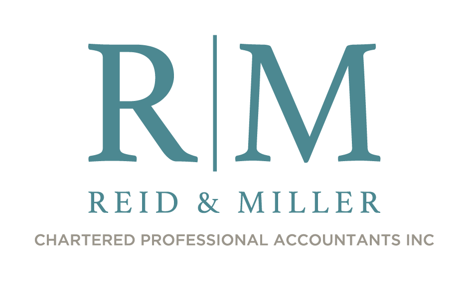 reid miller cpa logo