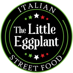 the little eggplant winnipeg catering